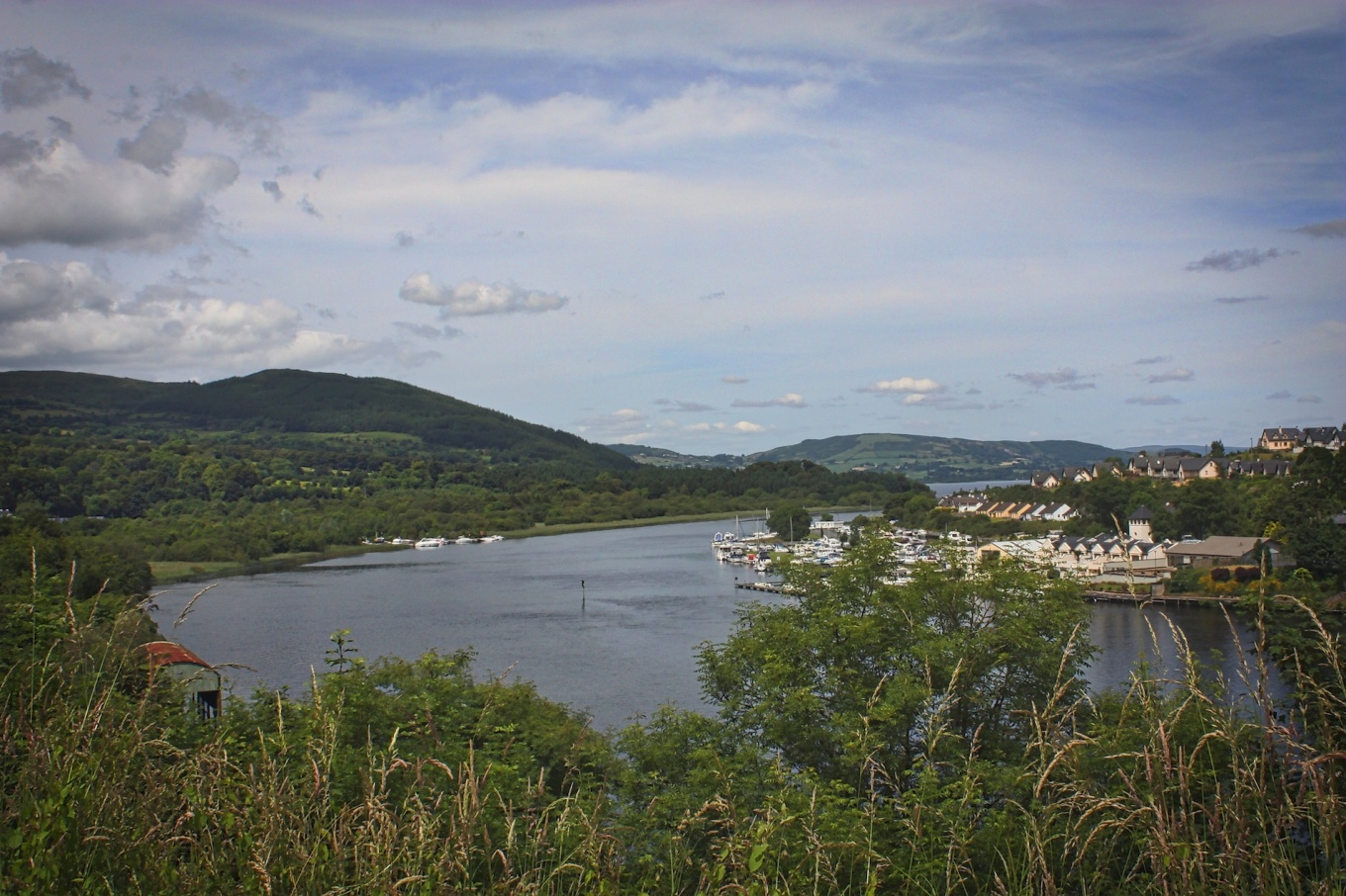 the-shannon-at-killaloe