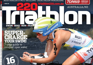 220-triathlon-Issue28-front-cover