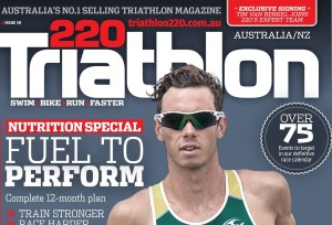 220-triathlon-front-cover-March-2015